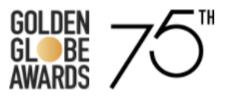 Golden Globes 2018 Recap: Most Important Moments