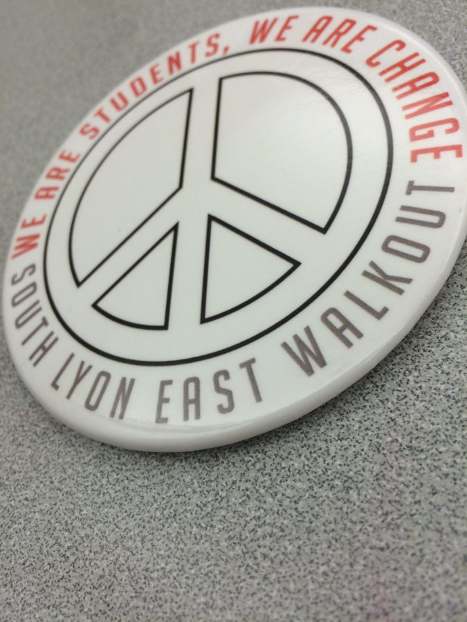 East+Walks+Out%3A+Students+Protest+for+Safety
