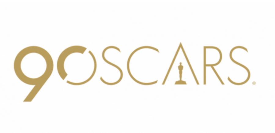 90th+Academy+Awards
