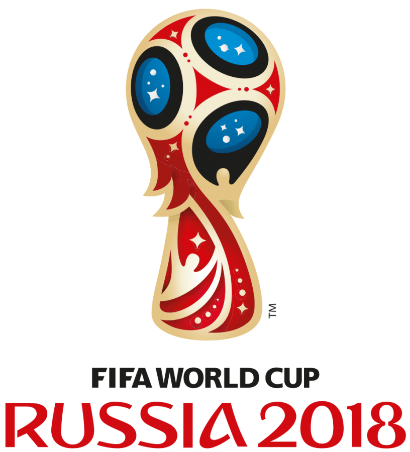 World Cup 2018: Highs and Lows