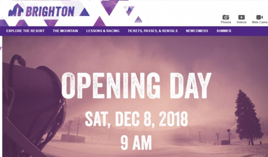 Ski+Season+is+Upon+Us
