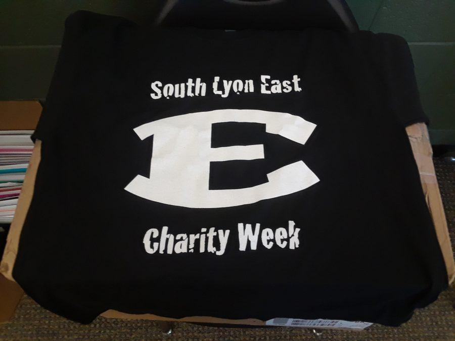 Charity+Week+2019