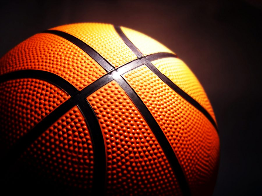 Girls+Basketball+Season+is+Here