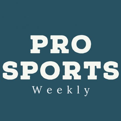 Pro Sports Weekly: Ranking The Pistons