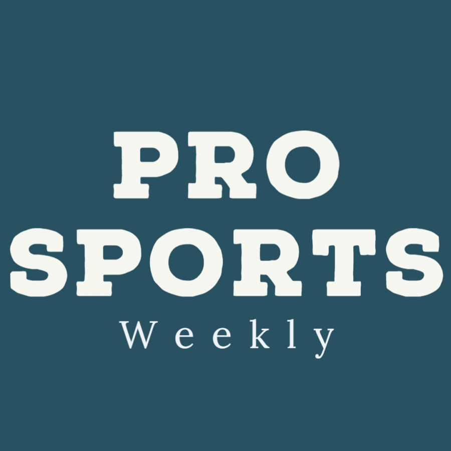 Pro Sports Weekly: Have things really changed for the Lions? No.  Is there hope? Yes.