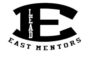 2021-22 LEAD Mentor Applications Due 4-19