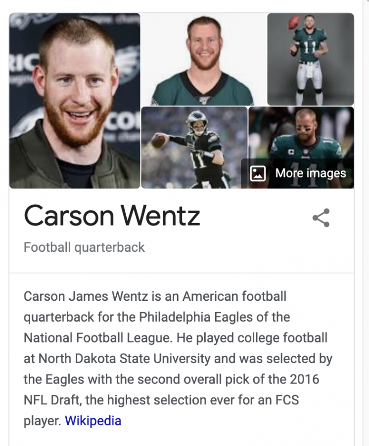 https://en.wikipedia.org/wiki/Carson_Wentz