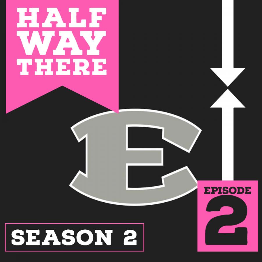 Halfway There: Season 2, Episode 2