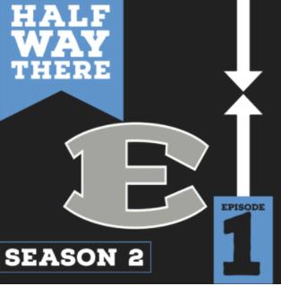 Half Way There: Season 2, Episode 1