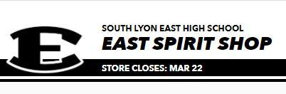 east spirit wear