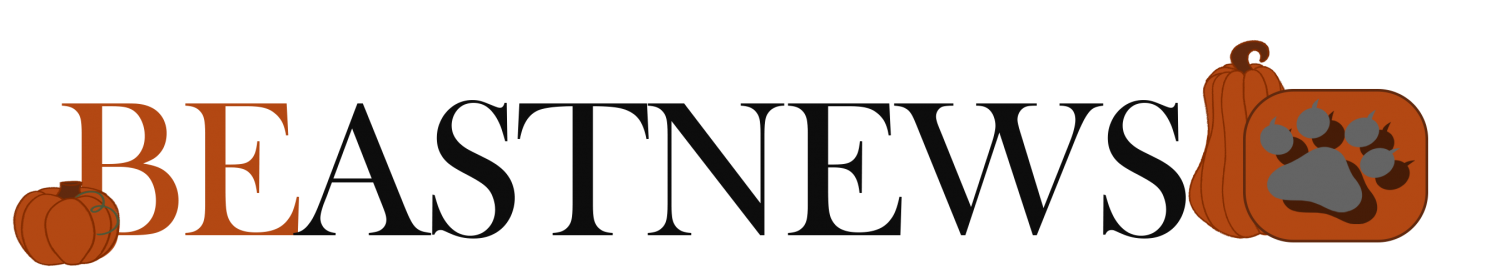 The Student News Site of South Lyon East High School
