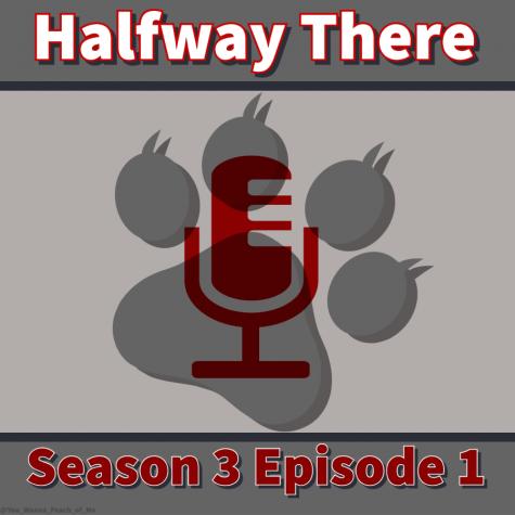 Season 3 Episode 1