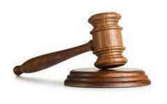 SLEHS Mock Trial